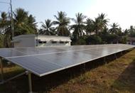 indonesia kicks off largest solar power plant  development.jpg
