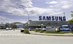 let samsung suppliers resume production,  province tells neighbor.png