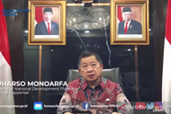 minister seeks greater role of msmes in  boosting indonesia's economy.png